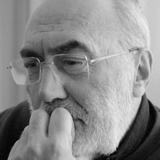 GabrieleBasilico