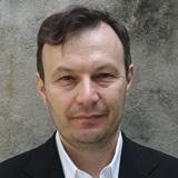 Luigi Carboni