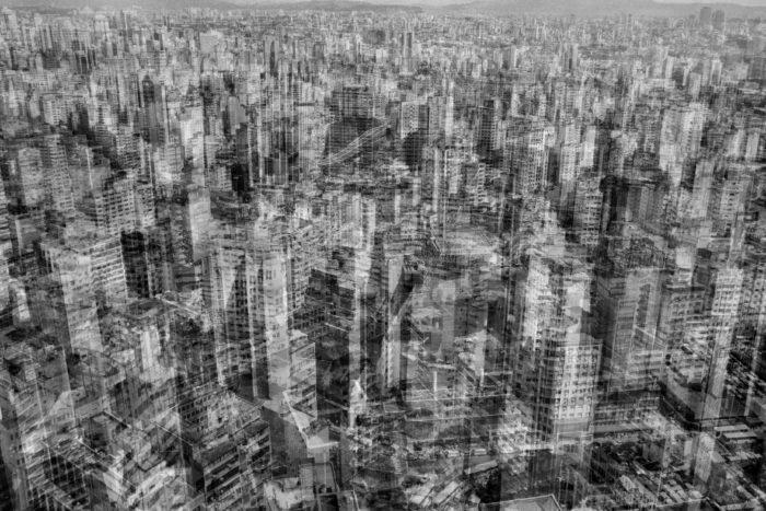 netropolis | são paulo, 2004