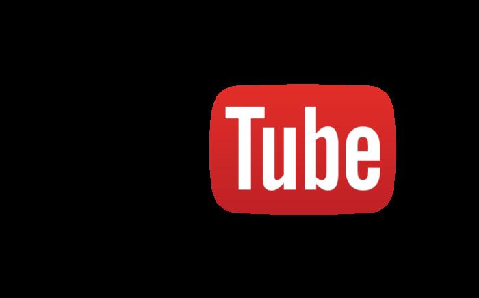 Studio La Città | YouTube channel | Studio la Città