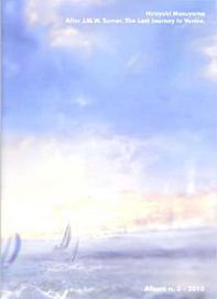 Hiroyuki-Masuyama-2010