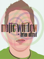 Majic-Window-2009