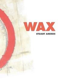Arends Wax