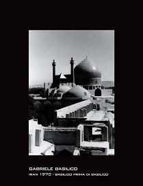 Basilico - Iran 1970