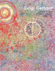 Brochure Carboni_miniatura