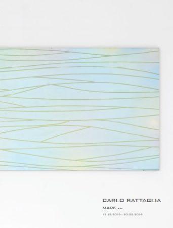 Brochure-Carlo-Battaglia-mare