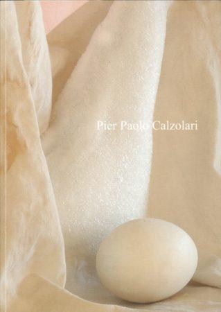 Calzolari_2011_miniatura