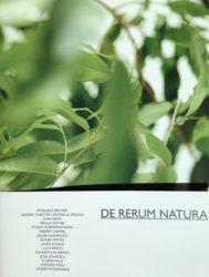 De Rerum Natura_miniatura
