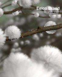 Eelco Brand_1