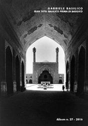 Iran-1970-2016