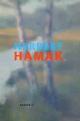 Hamak_Kerber_miniatura