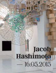 Hashimoto 16.05.2015_miniature