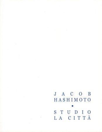 Hashimoto_2002_miniatura