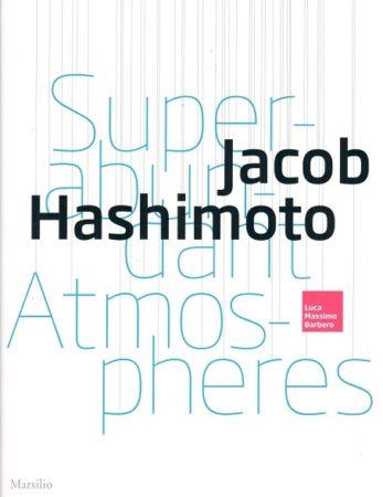 Hashimoto_Superabundant_miniatura