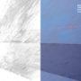 iononrappresentonullaiodipingo-2015