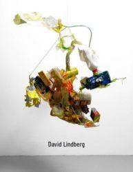 Lindberg_miniature
