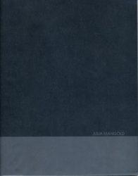 Mangold 03_miniatura