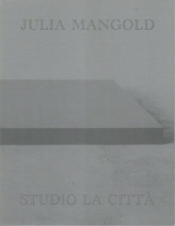 Mangold_2000_miniatura