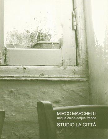 Marchelli_miniatura