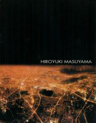 Masuyama_2004_2_miniatura
