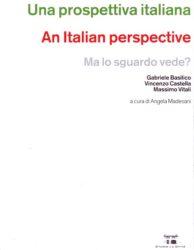 Prospettiva Italiana_miniatura
