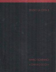 Schifano_Omaggio_miniatura