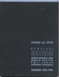 1994 - 1995_miniatura