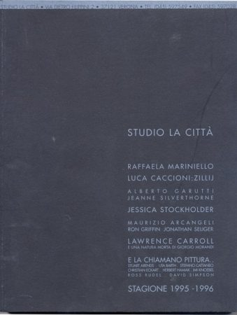 1995 - 1996_miniatura