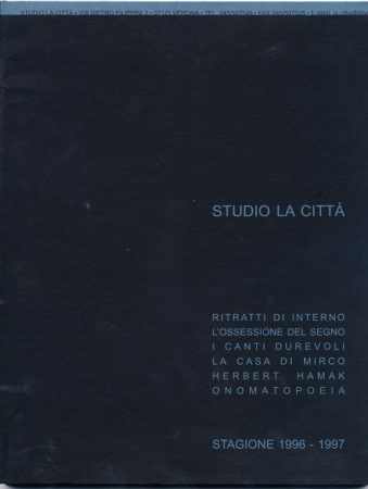 1996 - 1997_miniatura