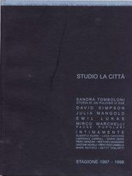 1997 - 1998_miniatura