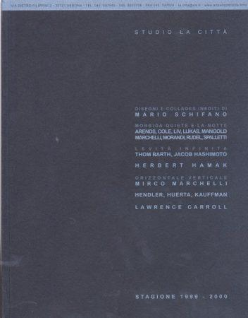 1999 - 2000_miniatura
