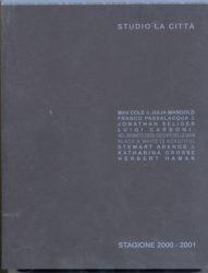 2000 - 2001_miniatura