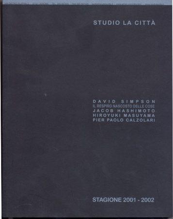 2001 - 2002_miniatura