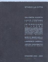 2002 - 2003_miniatura