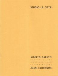Alberto Garutti_miniatura