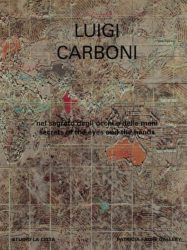 Catalogo Luigi Carboni_miniatura