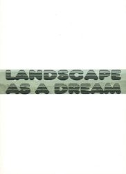 Landscape as a dream_miniatura