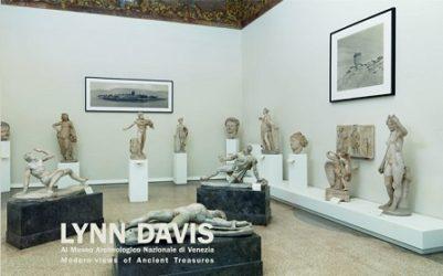 Lynn Davis_archeologico_miniatura
