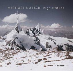 Najjar cover_miniatura