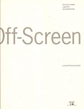Off-screen_miniatura