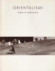 Orientalismi_miniatura