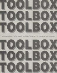 Toolbox_miniatura