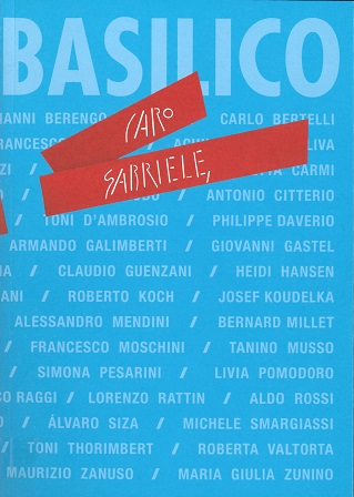basilico_caro-gabriele_miniatura