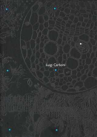 luigi-carboni_miniatura