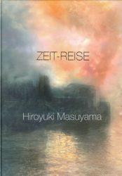 masuyama_zeit-reise_miniatura