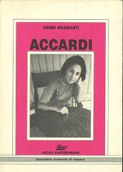 accardi-carla_miniatura