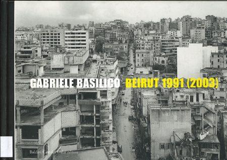 basilico-gabriele_beirut_miniatura