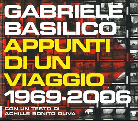 basilico-gabriele_appunti-di-un-viaggio-1969-2006_miniatura