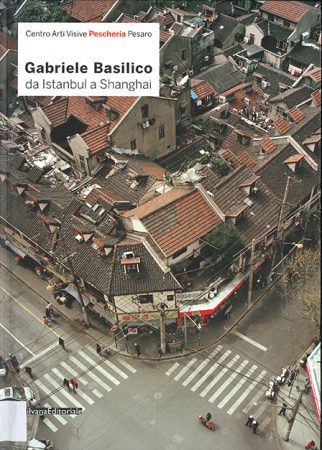 basilico-gabriele_da-istanbul-a-shangai_miniatura