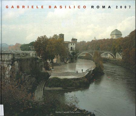 basilico-gabriele_roma-2007_miniatura